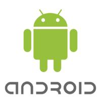 Nouveau: VolMX est disponible sur votre smartphone ou tablette Android