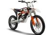 9 KTM Freeride E stolen