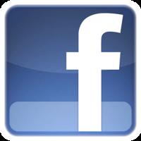 Voleurs de moto retrouvés grâce à Facebook