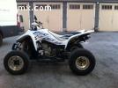 400 Ltz 2005