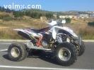 450 YFZ 2006