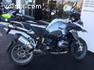 1200 R1200GS LC 2015