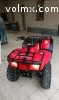 250 fourtrack 2004